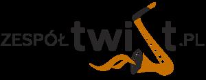 Wyjątkowe wesela | Kraków, Katowice – TWIST!
